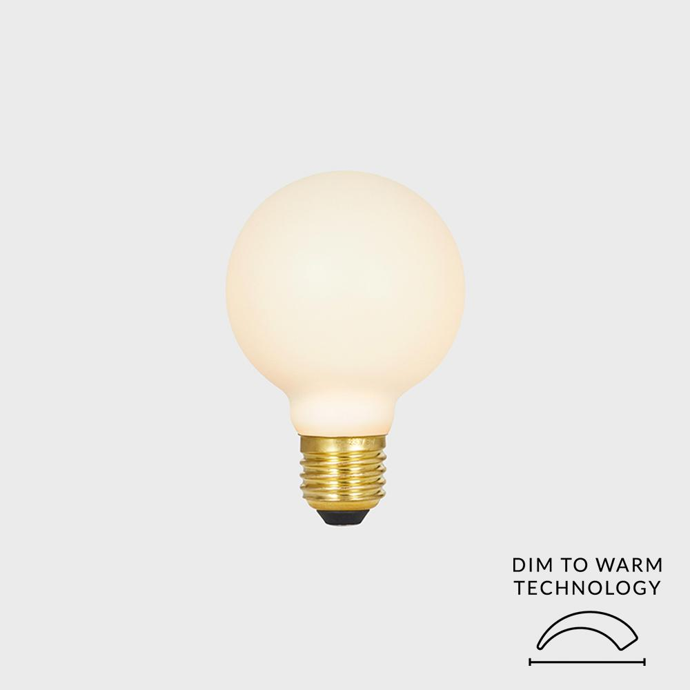 Sphere-II-dim-to-warm-tala-LED-lighting