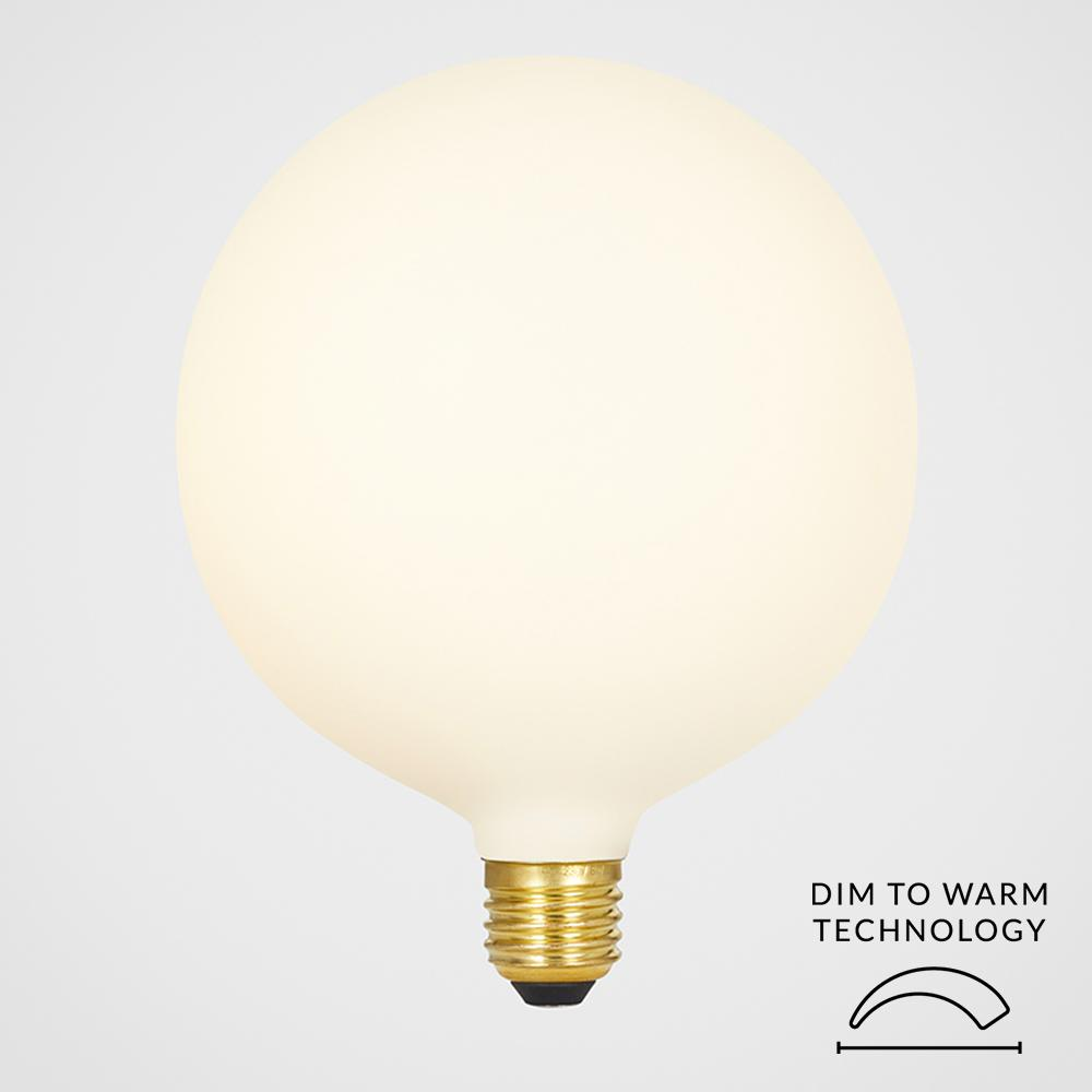 Sphere-IV-Dim-To-Warm-LED-Tala-Lightbulb
