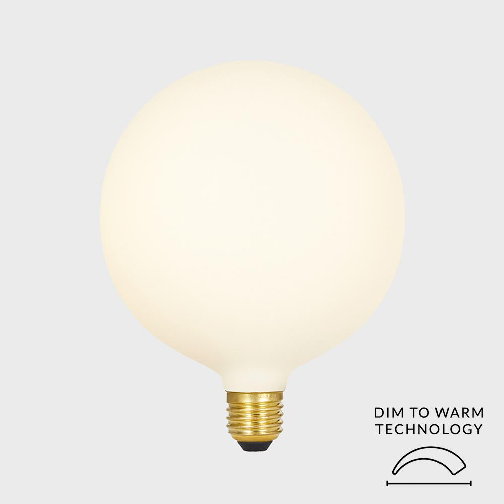 Sphere-IV-dim-to-warm-tala-LED-lighting