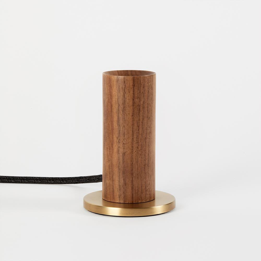 Walnut-Table-Lamp-Product