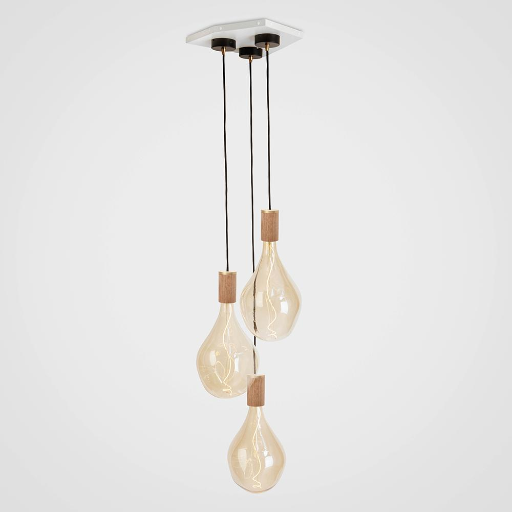 V3-Plate-Oak_Pendant-product