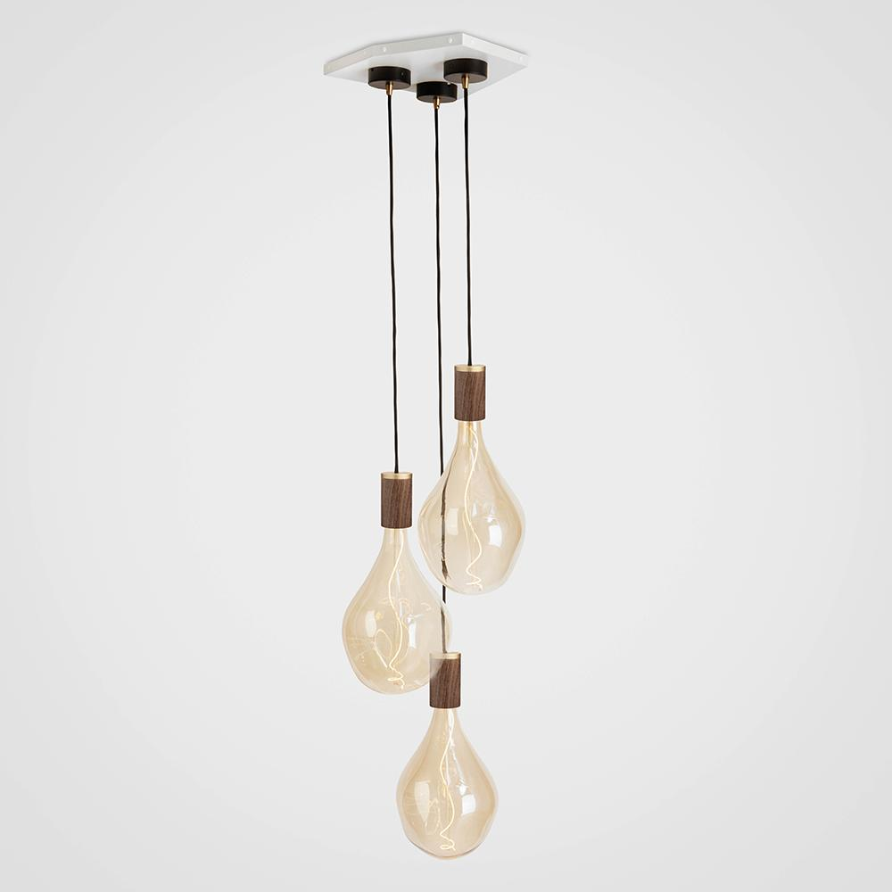 V3-Plate-Walnut_Pendant-product
