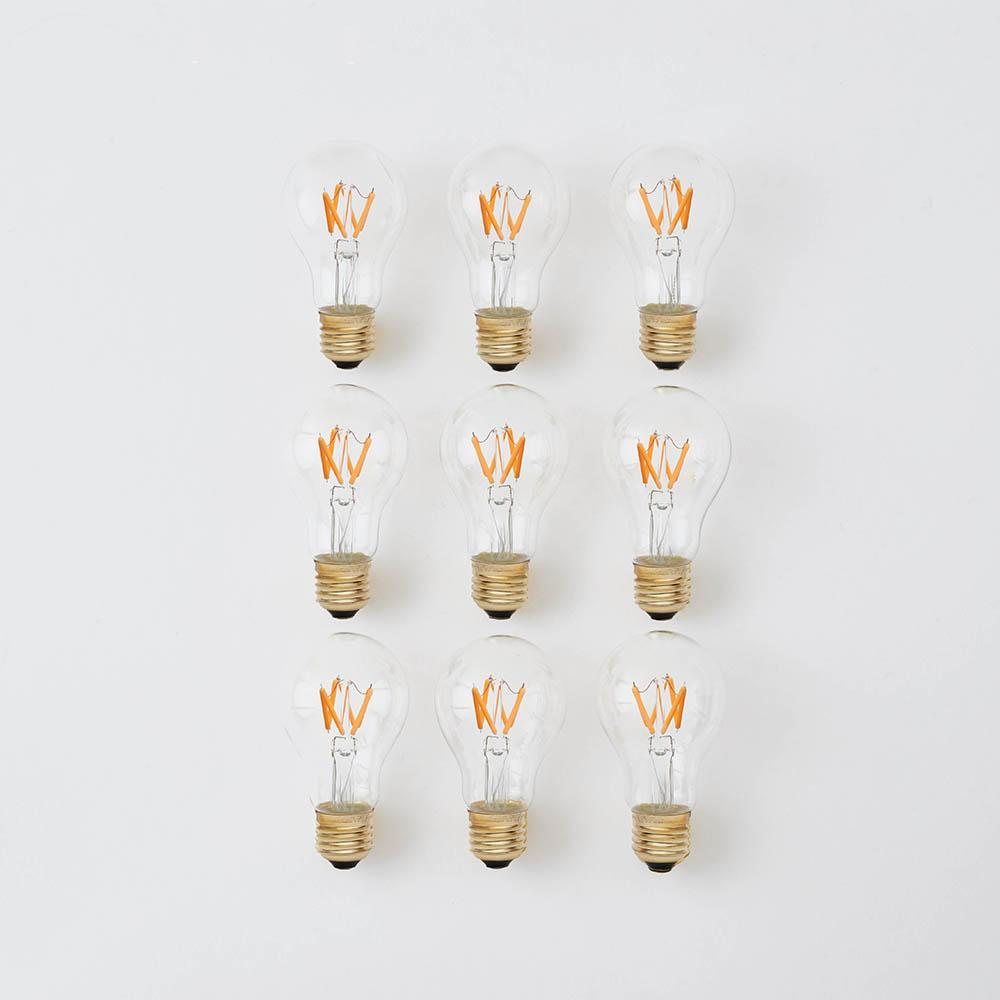 Crown-set-edison-led-bulb
