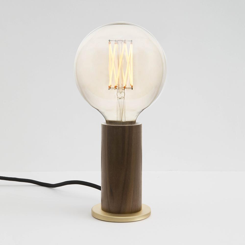 Gaia-Tinted-bulb-walnut-touch-lamp-set-feature-collection-tala