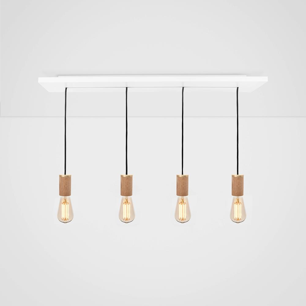 Squirrel-Cage-Bulb-Oak-Pendant-Ceiling-Light-Feature-Collection-Tala
