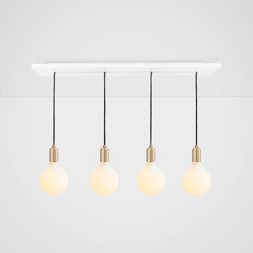 Porcelain-III-bulb-Brass-Pendant-set-feature-collection-tala