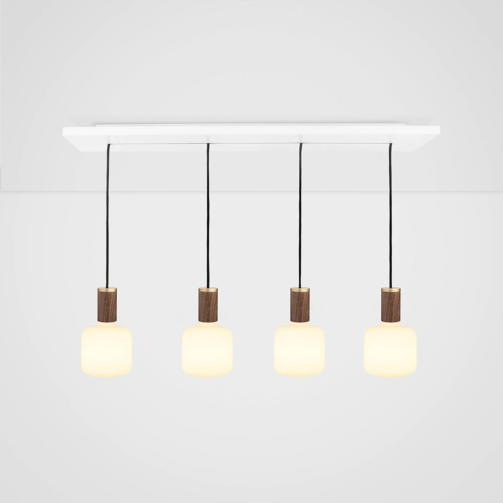 Oblo-Bulb-Walnut-Pendant-Ceiling Light-Feature-Collection-Tala