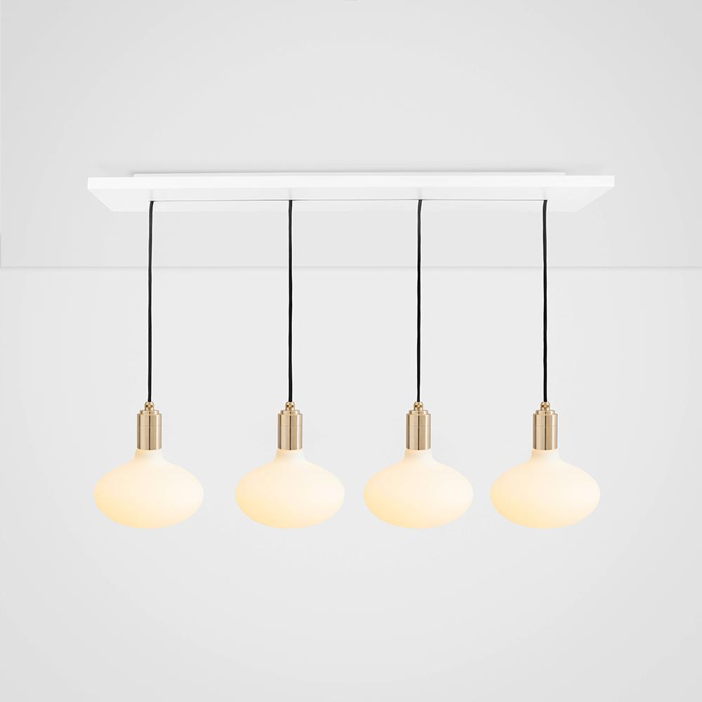Oblo-Bulb-Brass-Pendant-Ceiling Light-Feature-Collection-Tala