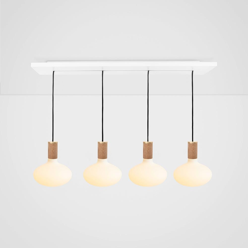 Oval-Bulb-Oak-Pendant-Ceiling Light-Feature-Collection-Tala