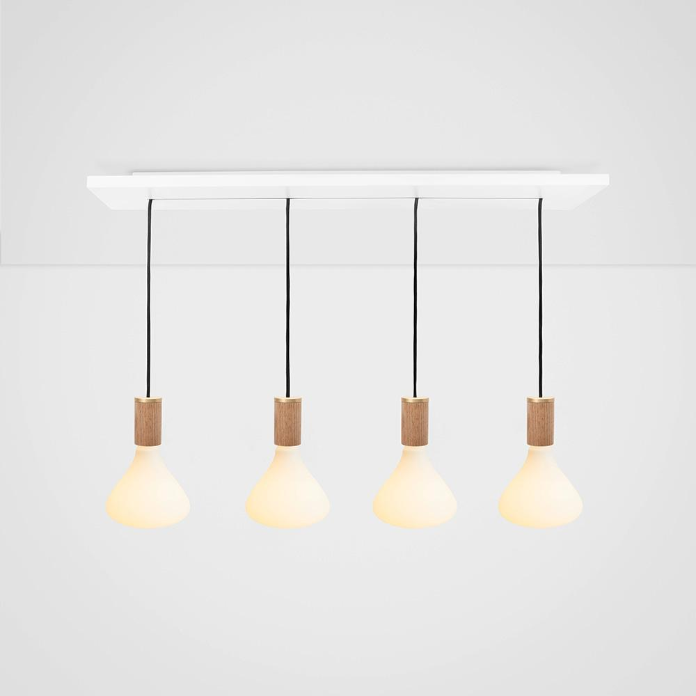 Noma-Bulb-Oak-Pendant-Ceiling Light-Feature-Collection-Tala