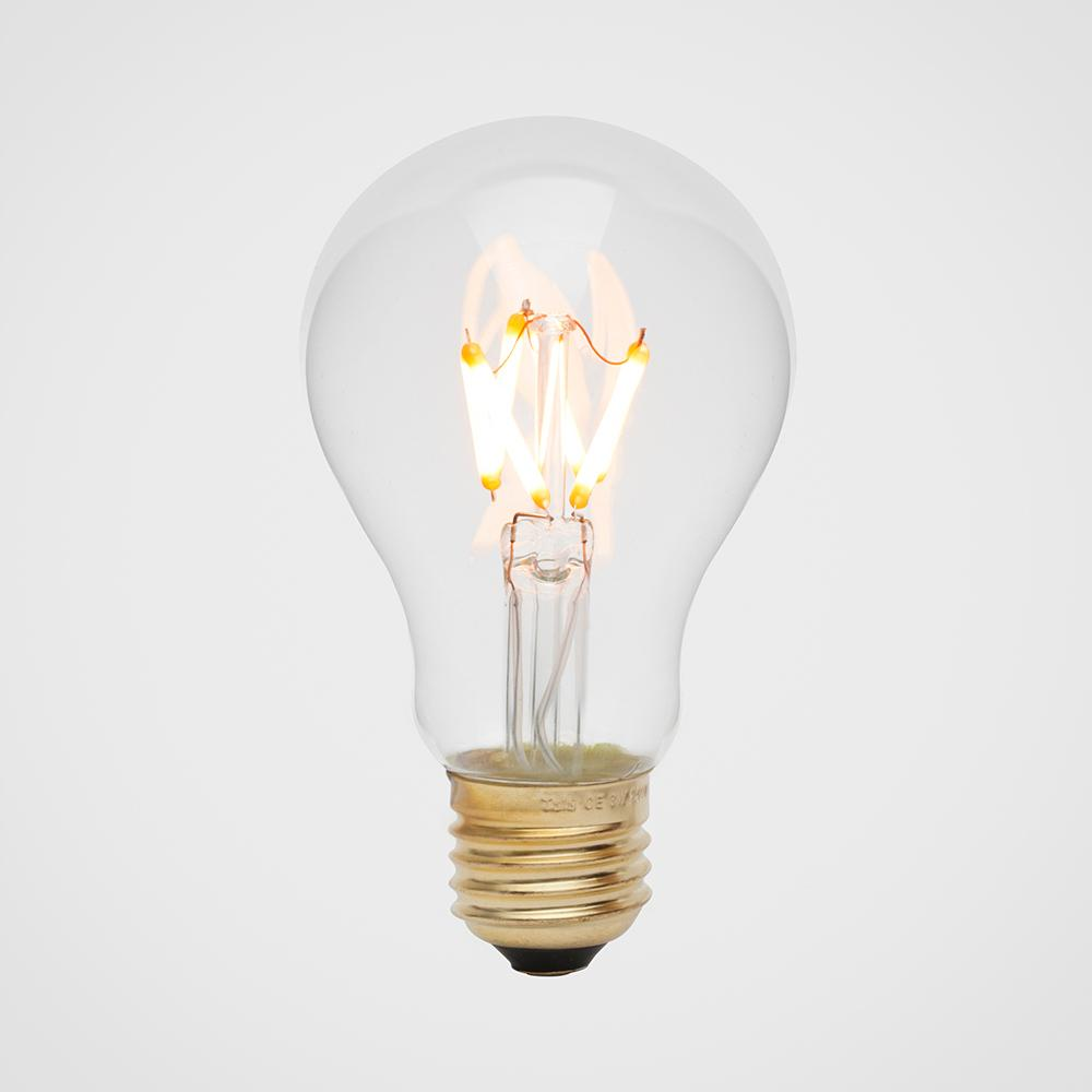 Crown-3-watt-edison-led-bulb
