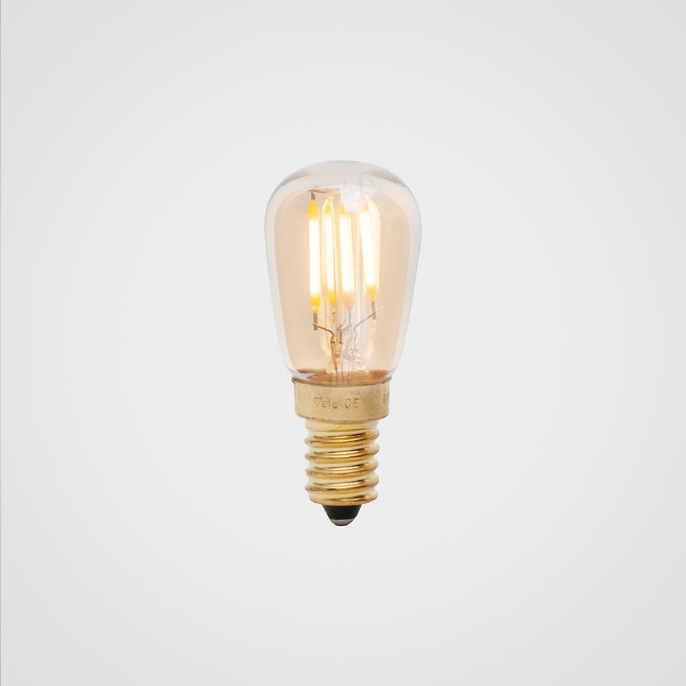 Pygmy-2-watt-tinted-edison-LED-bulb
